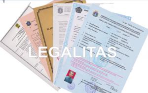 dokument-perizinan-300x188
